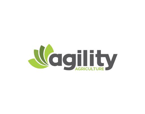 Agility Agriculture Ltd