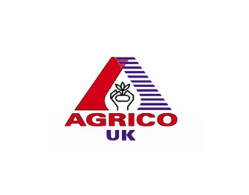Agrico UK Ltd