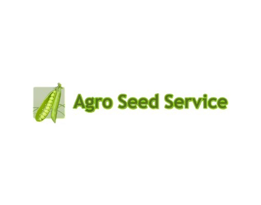 Agro Seed Service