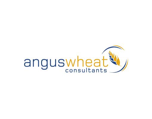 Angus Wheat Consultants
