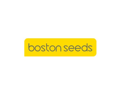 Boston Seeds Ltd