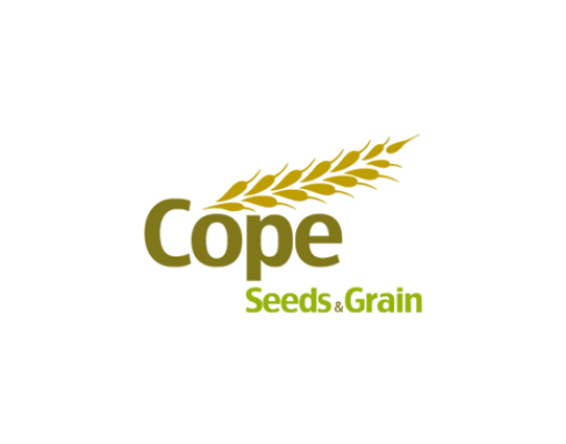 Cope Seeds and Grain