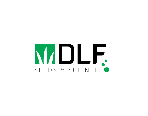 DLF Seeds Ltd