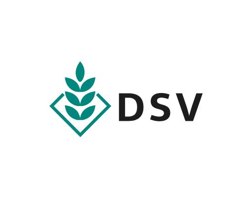DSV United Kingdom Ltd