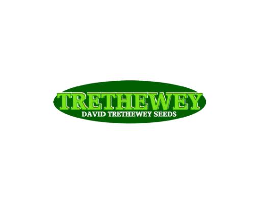 David Trethewey Seeds