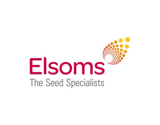 Elsoms Seeds Ltd