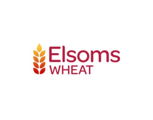 Elsoms Wheat Ltd