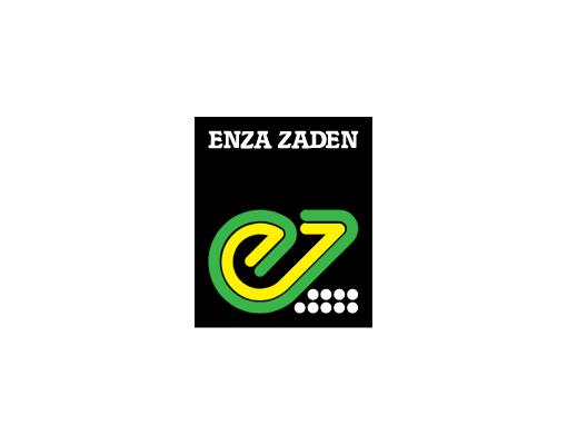 Enza Zaden UK Ltd