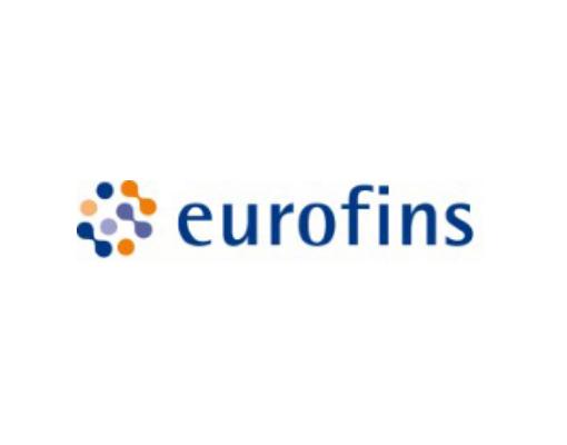 Eurofins Agroscience Services Ltd