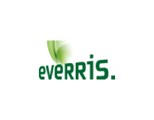 Everris Inernational