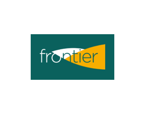 Frontier Agriculture Ltd