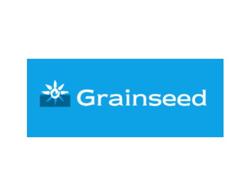 Grainseed Ltd
