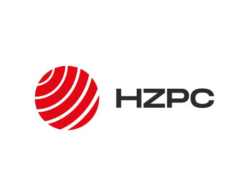 HZPC UK