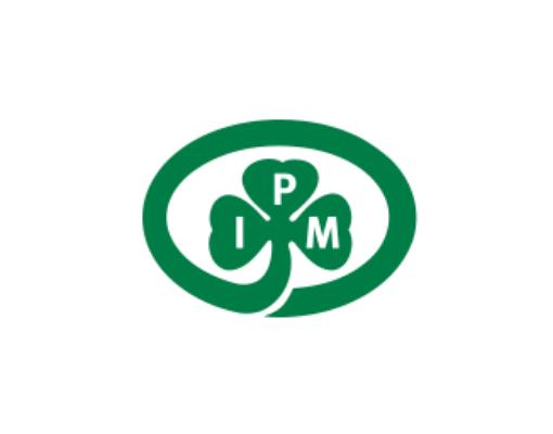 IPM Potato Group Ltd