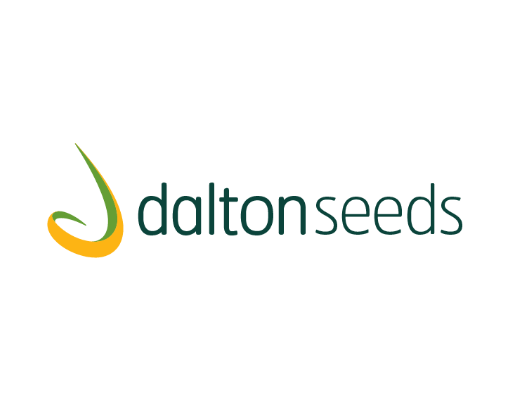 JE & VM Dalton Ltd