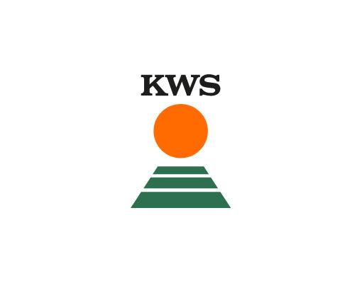 KWS UK Ltd