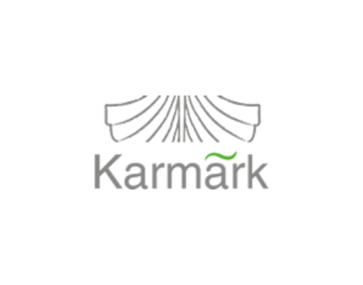 Karmark International