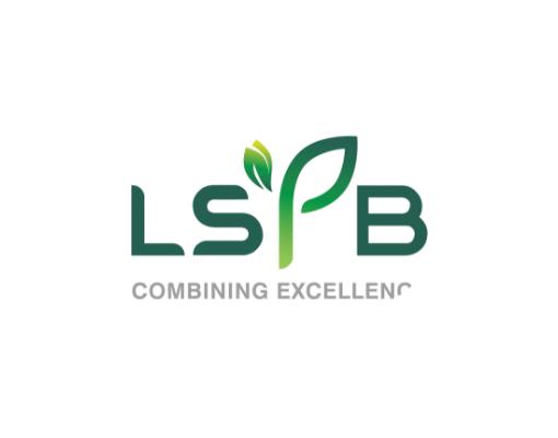 LS Plant Breeding