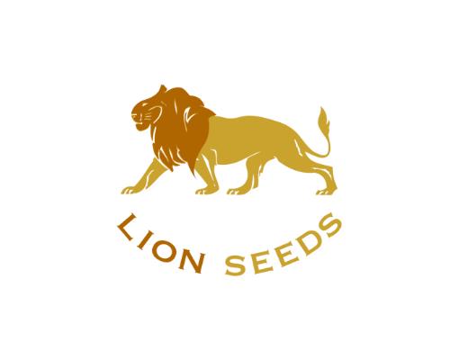 Lion Seeds