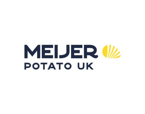 Meijer Seed Potato Ltd
