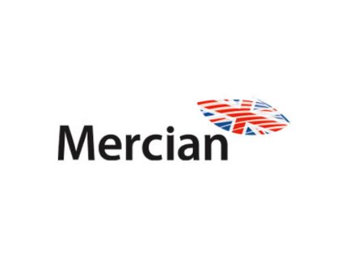 Mercian Limited