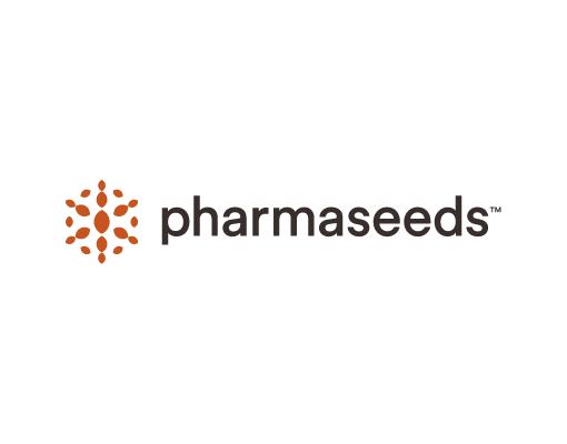 PharmaSeeds