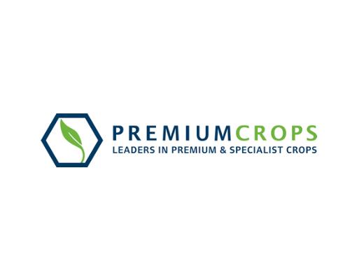 Premium Crops Ltd