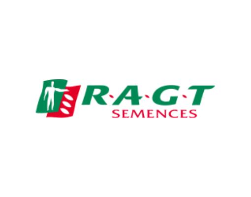 RAGT Seeds Ltd