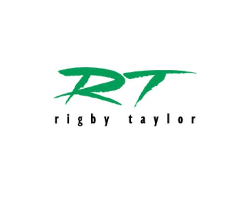 Rigby Taylor Ltd