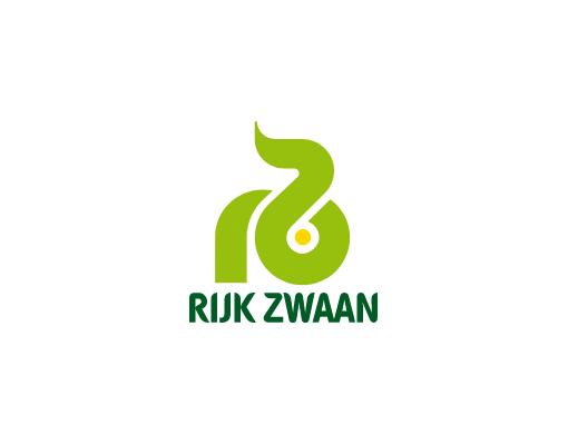Rijk Zwaan Ltd