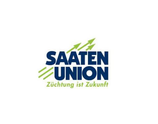 Saaten Union UK Ltd