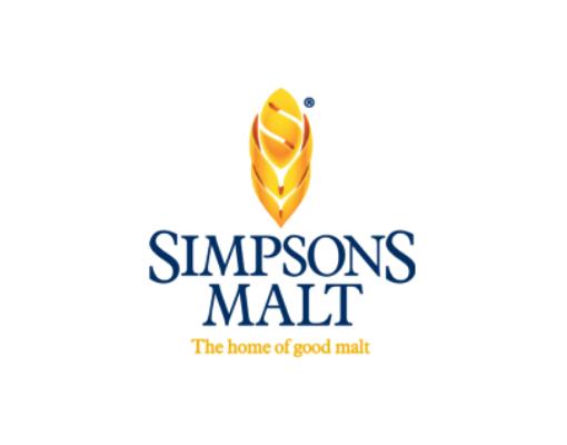 Simpsons Malt Ltd