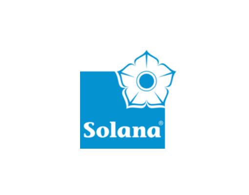 Solana UK