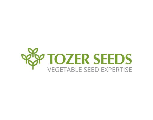 Tozer Seeds Ltd