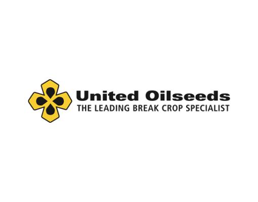 United Oilseeds