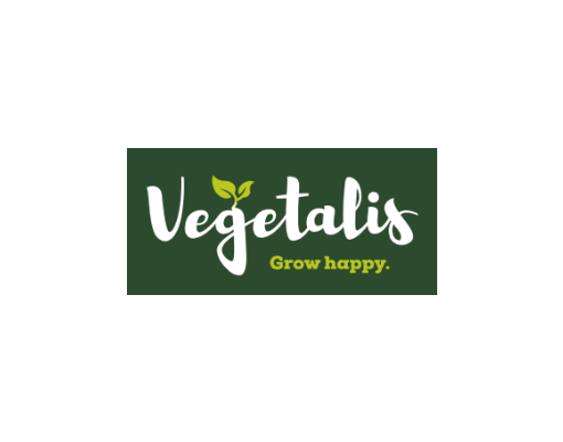 Vegetalis Ltd