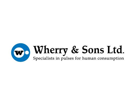 Wherry-Sons Ltd