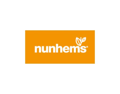 nuhems